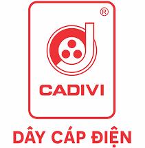 Dây Cáp Điện Cadivi